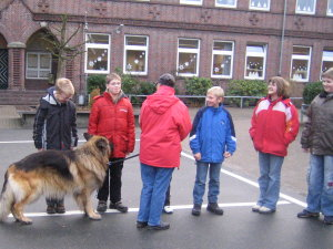 hundebesuch1