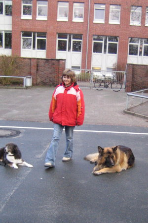 hundebesuch2